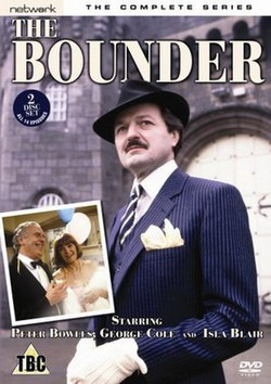 The Bounder.jpeg