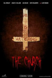 The Church Poster.jpg