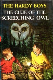 La Indico de la Kriegado Owl.jpg