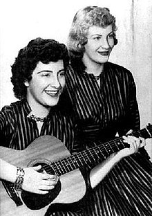 The Davis Sisters (country band).jpg