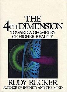 Fourth dimension - WikiVisually