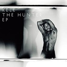 The Hunter Kele.jpg