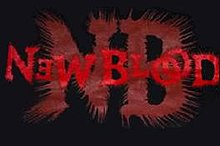The New Blood Logo.jpg