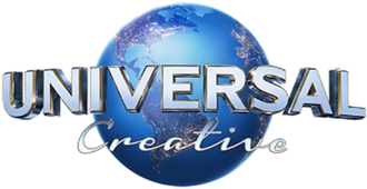 Universal Creative - Image: The Official Logo of Universal Creative