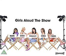 The Show (Girls Aloud single) coverart.jpg