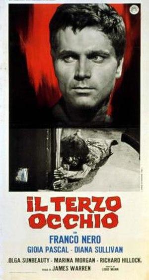 300px-The_Third_Eye_(1966_film).jpg