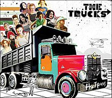 The Trucks Album Cover.jpg