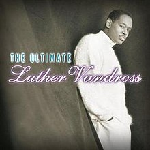 The Ultimate Luther Vandross (2001) album cover.jpg