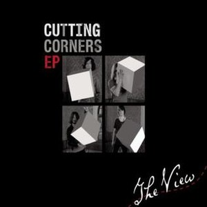 Cutting Corners - Image: The view cc ep