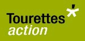 Tourettes Action - Tourettes Action Logo