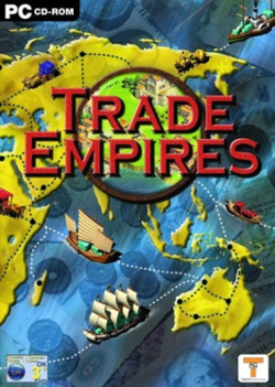 Trade Empires UK box art.png