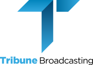 Tribune Broadcasting Defunct American television and radio broadcast company (1924–2019)