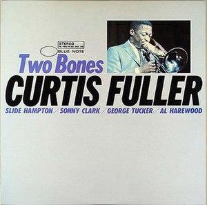 Two Bones - Image: Two Bones