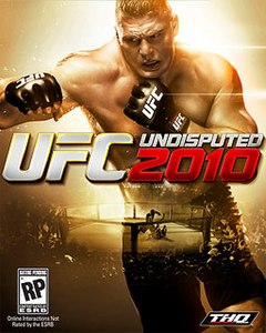 UFC Undisputed 2010 cover.jpg
