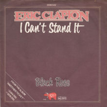 "Vinyl cover of ""I Can't Stand It"" (1981) by Eric Clapton.png"