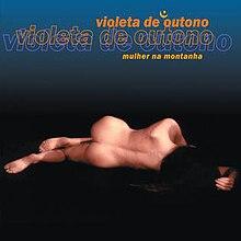 violeta lyrics: