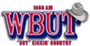 WBUT - Image: WBUT logo