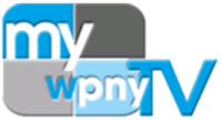WPNY-2006.png