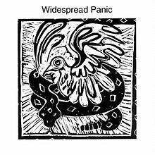 Widespread Panic Album Wikipedia
