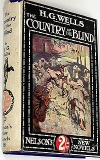 Wells CountryOfTheBlindStories(1st edition).jpg