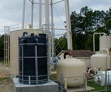 Water Tank Wikipedia