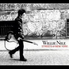 Willie Nile Streets of NY.jpg