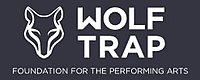 Wolf Trap Foundation Logo.jpg