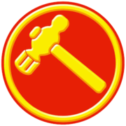 Workers' Party of Singapore logo.png
