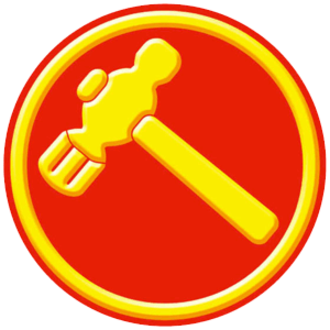 Workers' Party (Singapore) - Image: Workers' Party of Singapore logo