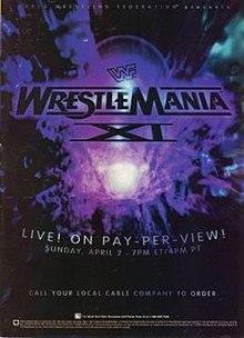 WrestleManiaXI.jpg