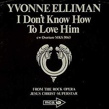 Yvonne Elliman - I Don't Know How to Love Him.jpg