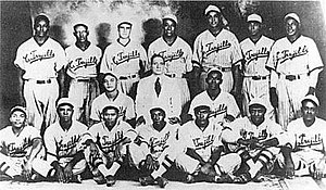 """Pedro Cepeda - Pedro Cepeda is pictured in the back row second from right with """"Los Dragones"""""""