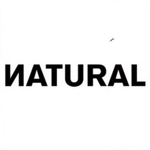 Natural (Orange Range album)