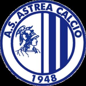 A.S.D. Astrea - Image: A.S.D. Astrea