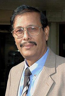 A. Chandranehru 20th and 21st-century Sri Lankan politician