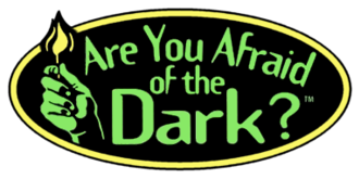 Are You Afraid of the Dark? - Image: AY Aot D logo
