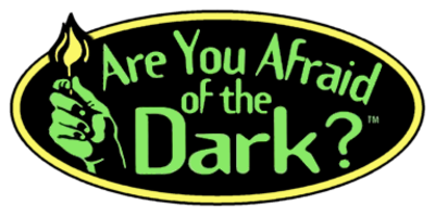 Picture of a TV show: Are You Afraid Of The Dark
