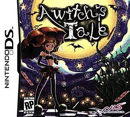 A Witch's Tale Cover.jpg
