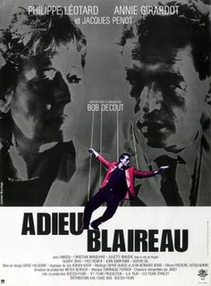 1985 film