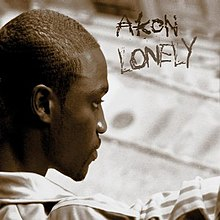 Lonely (Akon song) - Wikipedia