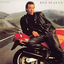 Album Boz Scaggs Other Roads.jpg