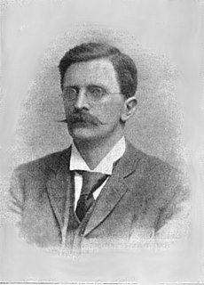 Herbert Brewer English composer and organist (1865-1928)