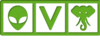 AlienVault OSSIM Software Logo.png