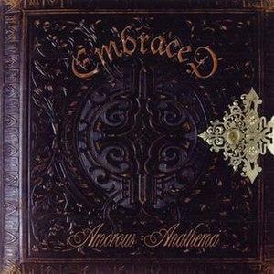 Amorous Anathema - Image: Amorousanathema