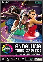 Andalucia Tennis Experience 2009 Poster.jpg