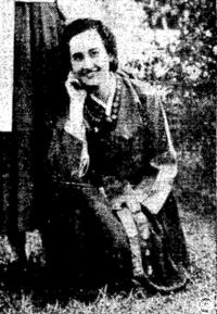 AnnaWallisSuh1930.png