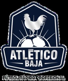 Atletico Baja