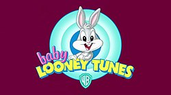 Baby Looney Tunes  Wikipedia