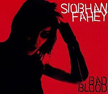 Bad Blood (Siobhan Fahey).jpg