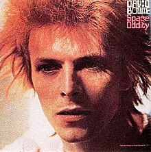 [Image: 220px-Bowie-spaceoddity.jpg]